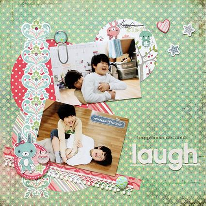 Laugh_2