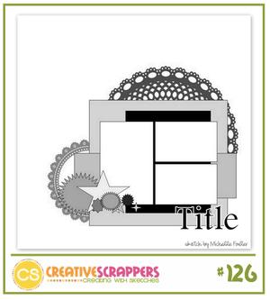 Creative_scrappers_126