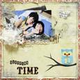 Sleeping_time