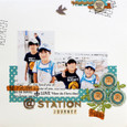 @Station