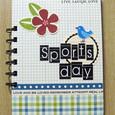 Sportsday1