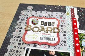 Kickboard2
