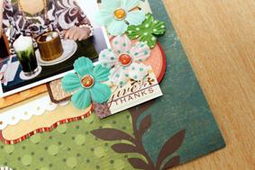 Green_tea3