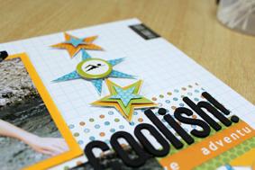 Coolish1