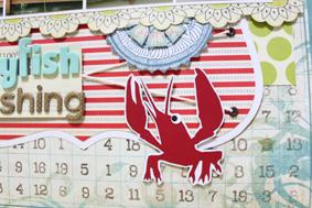 Crayfish_fishing2