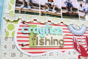 Crayfish_fishing3