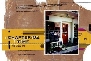 Chapter2_2